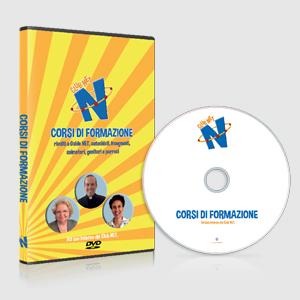 DVD_corsi_di_formazione