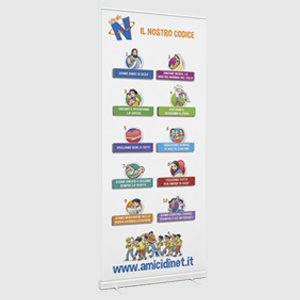 roll-up_il_codice_NET