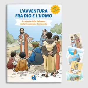 album_avventura_fra_dio_uomo