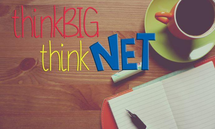 thinkbig_thinkNET