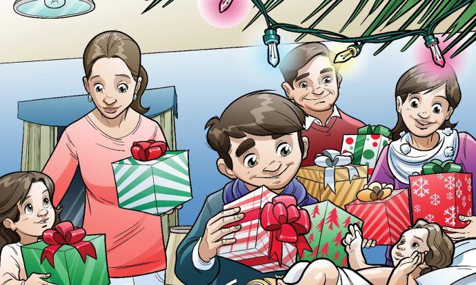 attesa_Natale
