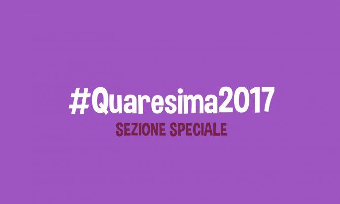 quaresima_sezione_speciale