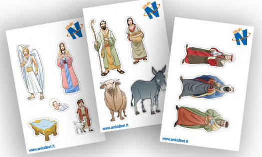 Archivi Download Pagina 2 Di 3 Club Net Materiale Per Il Catechismo E L Ora Di Religione